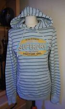 Superdry Hooded Sweatshirts for Women