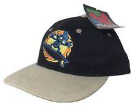 VTG Disney Mickey Mouse Unlimited Surfing: Fresh Caps Baseball Hat: OSFA NWT