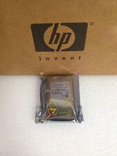 "HP 431958-B21 432320-001 146gb 10k 2.5"" sas hard drive"