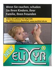 Elixyr Plus - 8 x 23 Stück