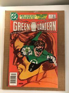 Green Lantern #171 DC 1st Series! I combine Shipping!