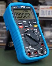 121GW EEVBlog multimeter with probes  - official EEVBlog reseller
