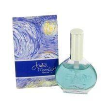 Revlon Jontue Moonlight Cologne Spray 15ml