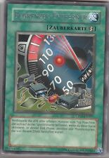 YU-GI-OH Begrenzer Entferner Rare CP01-DE007