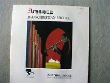Schallplatte / LP Concierto de Aranjuez von Joaquín Rodrigo - vintage