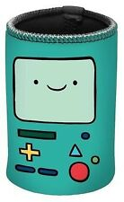 Adventure Time Beemo Can Cooler