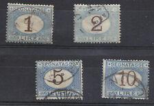 DD548-SEGNATASSE-1870-ALTI VALORI USATI