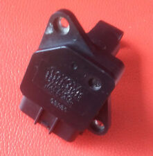 OEM Denso MAF Mass Air Flow Sensor 22204-21010 197400-2000 Toyota Prius d39756
