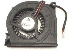 NEW CPU Cooling Fan for Lenovo Ideapad Y510 Y510A Y510M F51 Y530 4Pin