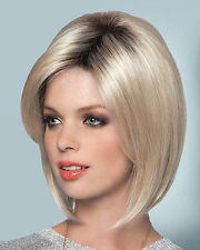 """""""MAY"""" RENE OF PARIS NORIKO WIG  *YOU PICK COLOR *AUTHENTIC WITH TAGS"""