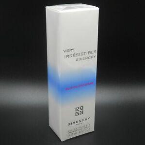 Very Irresistible Givenchy - Edition Croisiere - Eau de Toilette 75 ml