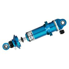 For Chevy Camaro 93-02 Shock Absorber 38 Series Front Driver or Passenger Side