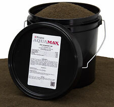Purina AquaMax Fry Starter 100 For All Fish Types, 5lbs(2.2kg)