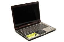 Pavilion Windows 7 HDD (Hard Disk Drive) PC Laptops & Notebooks