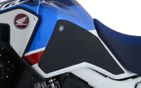 R&G Racing Tank Traction Grips for Honda Honda CRF1000 Africa Twin Adventure Spo