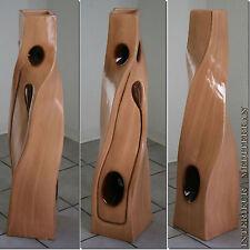 Handgefertigte Deko-Blumentöpfe & -Vasen fürs Wohnzimmer