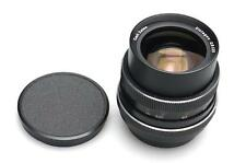 Carl Zeiss Distagon 25mm F2.8 f. Rolleiflex SL