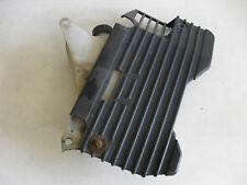 BMW F650 Coolant tank and cover  F650 CS 2002