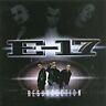 Resurrection CD (2003) Value Guaranteed from eBay's biggest seller!