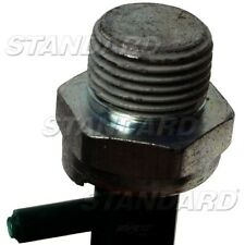 Ported Vacuum Switch Standard PVS75