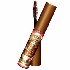 Mascara in Brown