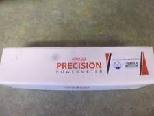 4 IIII Precision Shimano FC-R6800 misuratore di potenza - 172.5mm