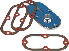 Inspection Cover Gasket with Silicone  James Gasket  60567-90