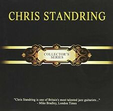 Chris Standring - Collector's Series Chris Standring [New CD] Asia - Import