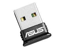 ASUS USB-BT400 Nano Bluetoothadapter 10 m 3 Mbps USB 2.0  Bluetooth 4.0