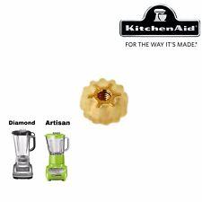 Kitchenaid Kupplung coupling Clutch W10917062 für Artisan/ Diamond Blender Mixer