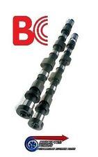 2x Nocken, Nockenwellen 272° 12.5mm Gabelstapler Brian Crower- For S14a 200SX