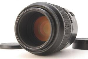 """ Near Mint "" Nikon Micro Nikkor AF 105mm F/2.8 D Prime Macro Lens from Japan #2"