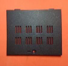 Tapa de memoria  (Ram Cover)  ACER ASPIRE 5230