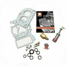 Véritable STROMBERG Carburateur Service Reconstruction Kit 97 48 40 Hot Canne