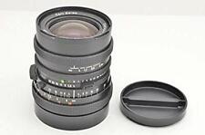 Hasselblad Zeiss Distagon T Cf 50mm F/4 Fle Obiettivi Fotocamera Testato