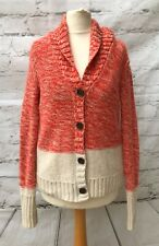 GAP Women's Lambs Wool Cardigan Size XS