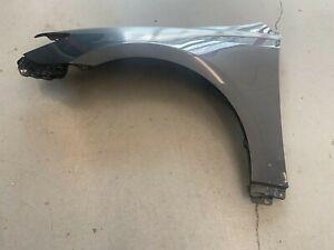 2005 2006 2007 2008 2009 2010 Toyota Scion tC Fender Driver Left FLINT PEARL 1E0