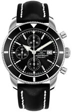 A1332024/B908-441X | NEW BREITLING SUPEROCEAN HERITAGE CHRONOGRAPH 46 MENS WATCH
