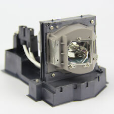 Original SP-LAMP-042 Lamp &Housing for INFOCUS A3200 IN3104 IN3108 IN3184 IN3188