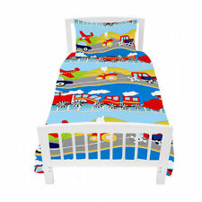 Nursery Animals Home Bedding for Children