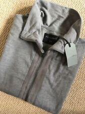 AllSaints Funnel Neck Medium Knit Jumpers & Cardigans for Men