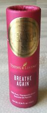 YOUNG LIVING Essential Oils - Breathe Again Roll-on - 10 ml NEW
