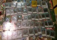 RANDOM YUGIOH HOLO LOT 25 CARDS PLUS 1 BONUS ALL NM