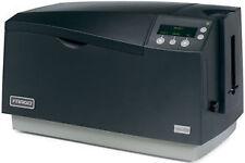 Принтер для печати удостоверений личности