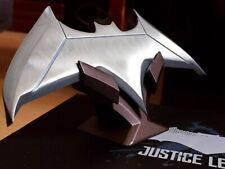 Real laser cut Ballistic Metal Batarang Batman Begins