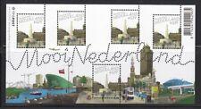 NVPH nr.2347 blok Mooi Nederland (7) 'Amsterdam' 2005 postfris (MNH)