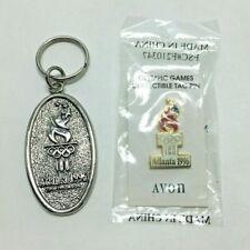 London 2012 KEY CHAIN souvenir Keyring Collectable OVAL SHAPE TEAM GB # 3