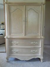 French Country Bedroom Furniture Sets | EBay