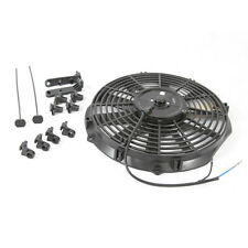 """Radiator Cooling Fan (12"""") - Ideal for Kit cars, sports cars, cooling -  CST0050"""