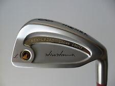 HONMA® Ladies Single Iron New-LB280 M40 #8